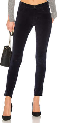 James Jeans Twiggy Velveteen.