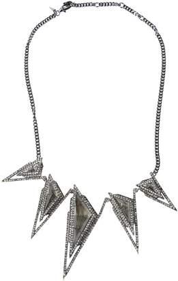 Alexis Bittar Necklaces - Item 50210564WK