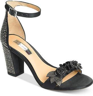 INC International Concepts I.n.c. Kacee Dress Sandals