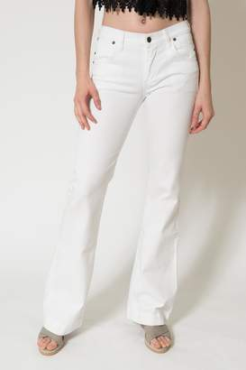 Citizens of Humanity Hutton Bootcut Jean
