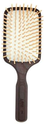 Ibiza Hair CX2 Paddle Brush