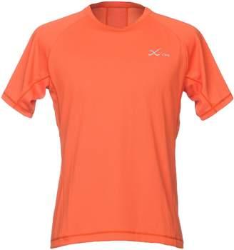 CW-X T-shirts