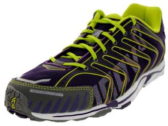 Inov-8 Women's TerraflyTM 277 Trail Running Shoe