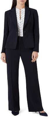 Hobbs London Caitlyn Blazer