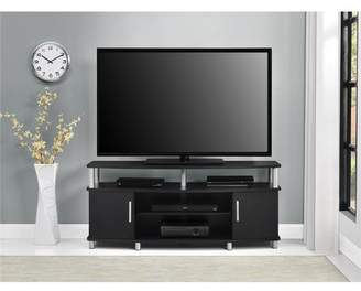 """Wade Logan Elian TV Stand for TVs up to 70"""""""