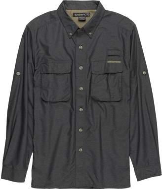 Exofficio Air Strip Lite Shirt - Men's