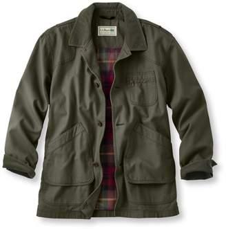 Original Field Coat, Cotton-Lined $119 thestylecure.com