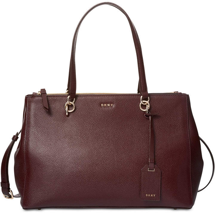 Dkny Chelsea Large Tote, Created for Macy's