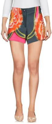 Manish Arora Shorts