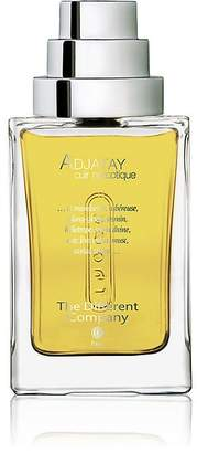 The Different Company Women's Adjatay Eau De Parfum 100ml