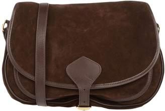 Avril Gau Handbags