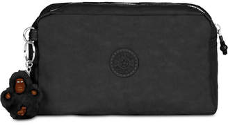 Kipling Gleam Cosmetics Case