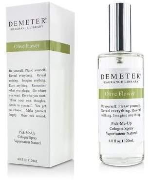 Demeter NEW Olive Flower Cologne Spray 120ml Perfume