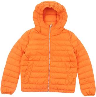 Peuterey Down jackets - Item 41771736