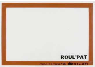 Silpat Roul'Pat Full Size Countertop Roll Mat