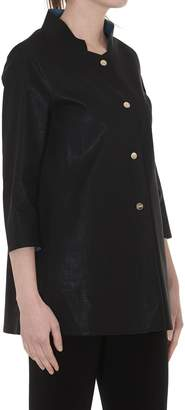 Herno Reversable Jacket
