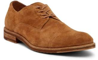 Frye Sam Oxford Derby