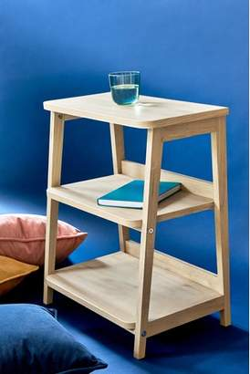 Next Stockholm Ladder Side Table