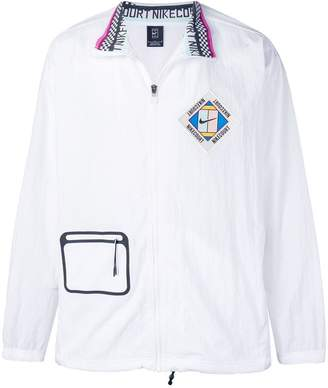 Nike NikeCourt jacket