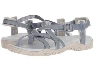 Merrell Terran Ivy Lattice Women's Sandals