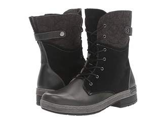 Jambu Hemlock Women's Pull-on Boots