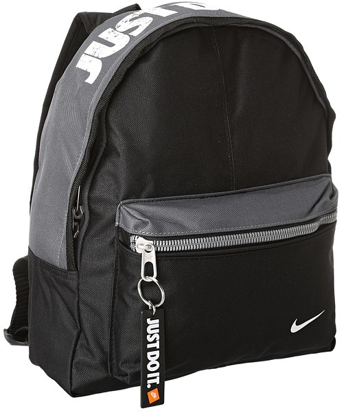 Nike - Young Athletes Classic Base Backpack Backpack Bags