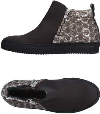 Le Crown High-tops & sneakers - Item 11232362