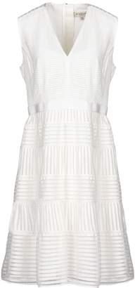 Burberry Short dresses - Item 34892943JN