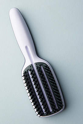 Tangle Teezer Half Size Blow-Styling Smoothing Tool