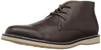 Tommy Hilfiger Men's Laurel Chukka Boot