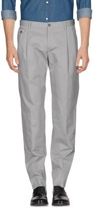 Dolce & Gabbana Casual pants - Item 13132741