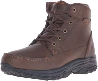 Northside Men's Rock Hill Casual Boot