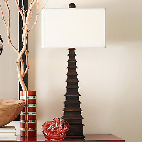 Nori Table Lamp