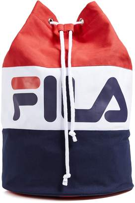 Fila Canvas Bag