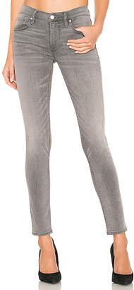 Hudson Jeans Krista Ankle Super Skinny.