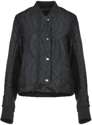 Collection Privée? Jackets - Item 41812556HV