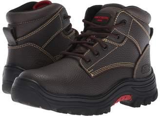 Skechers Burgin - Krabok Women's Work Boots