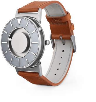 Bradley Voyager Timepiece