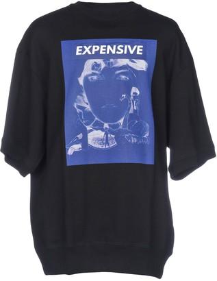 Christian Dada Sweatshirts - Item 12210841WG