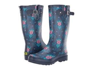 Western Chief Fleuria Women's Rain Boots
