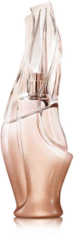 Donna Karan Cashmere Aura Eau de Parfum