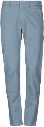 Maison Clochard Casual pants - Item 36959173OM