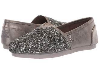 Skechers BOBS from Luxe Bobs