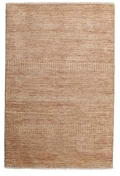 Meadow Collection Oriental Rug, 3'10 x 5'10