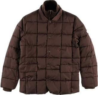 Gianfranco Ferre Synthetic Down Jackets - Item 41813743CM