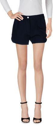 PETIT BATEAU Shorts $79 thestylecure.com