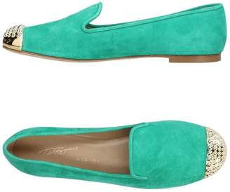 Vicini TAPEET Loafers