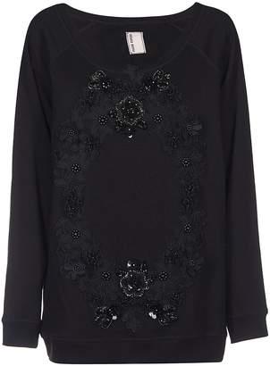 Antonio Marras Embellished Sweatshirt