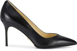 Sarah Flint Perfect Pump 85