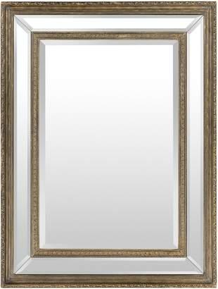 Surya Marshall Mirror